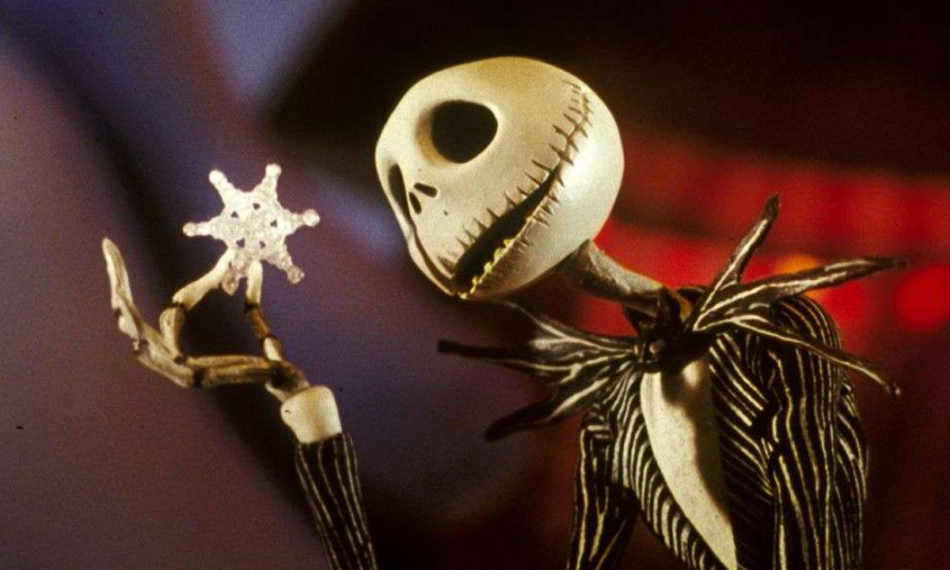 Nightmare Before Christmas e The Beautiful People: il filo rosso tra Burton e Manson