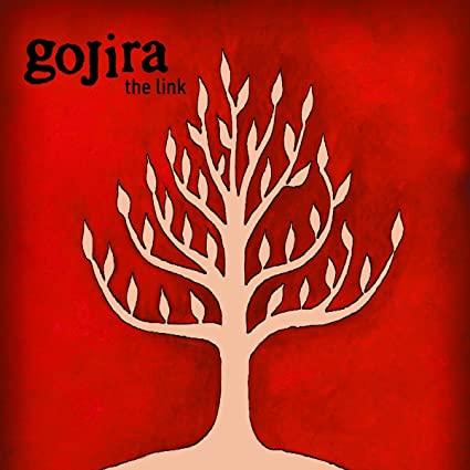 gojira-the-link
