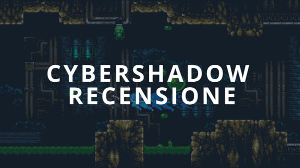 cybershadow_recensione