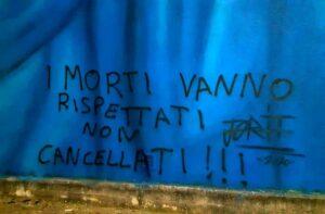 murales-Napoli
