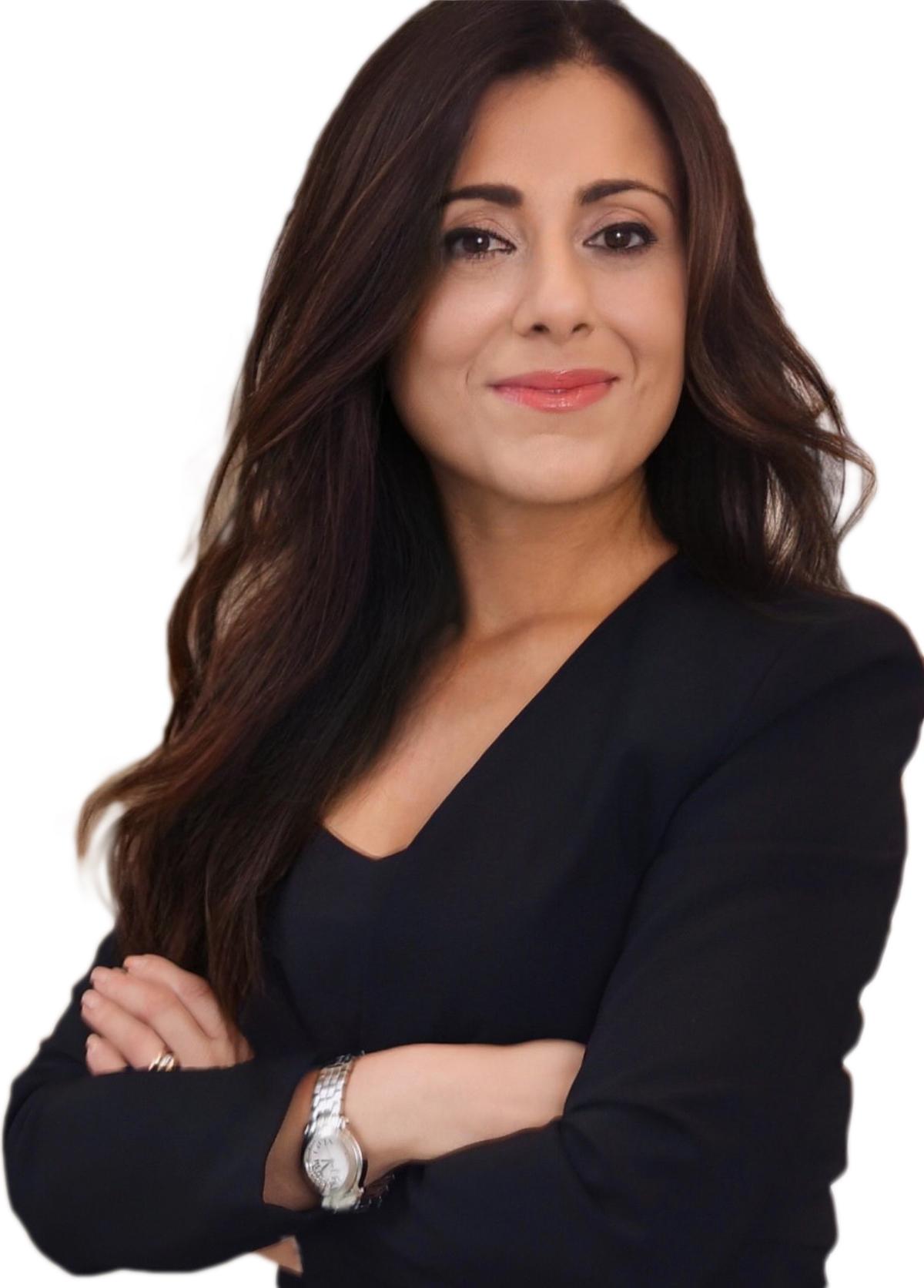 Manuela Travaglini