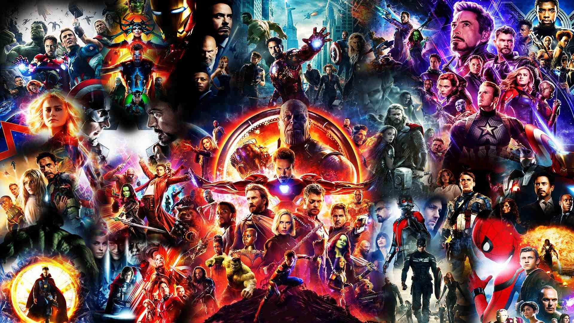 Aspettando la Fase 4: Dieci occasioni in cui la Marvel ha lasciato il segno