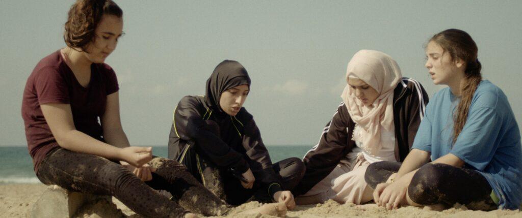 sisterhood-2