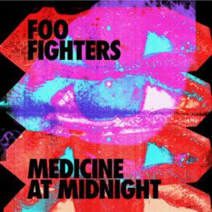 medicine-at-midnight-foo-fighters