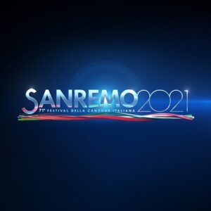 Sanremo 2021-Seconda serata: gara sottotono con pochi momenti entusiasmanti. Spettacolo Elodie.
