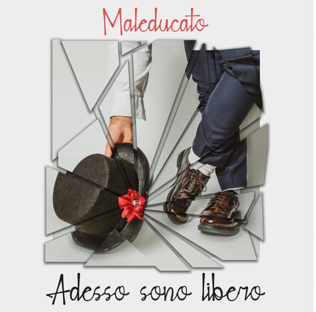 maleducato-copertina-singolo