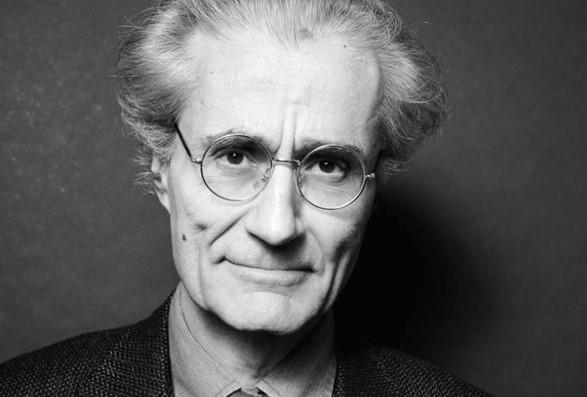 """Il nuovo libro del professor Luciano Canfora: """"La Metamorfosi"""" della sinistra"""