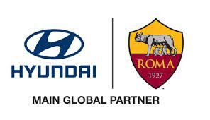 As Roma e Hyundai insieme per proteggere l'ambiente