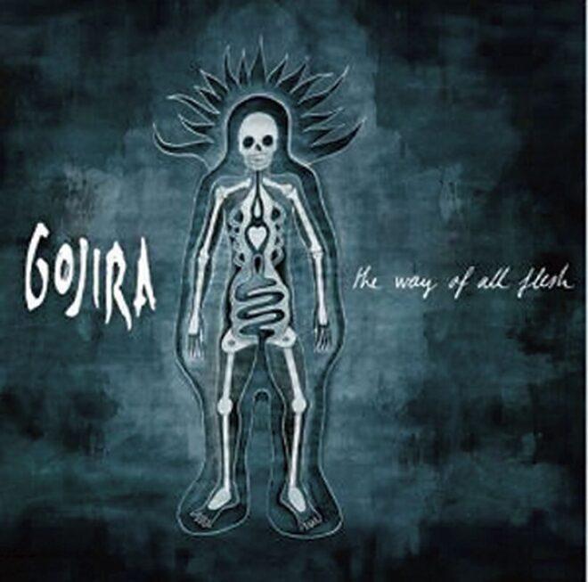 gojira_the_way_of_all_flesh