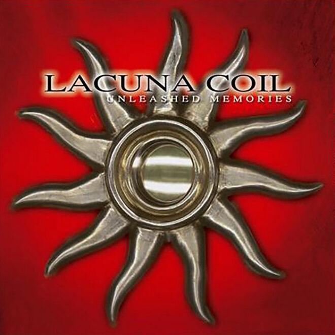 lacuna_coil_2