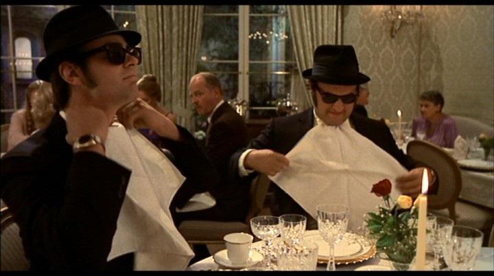 blues-brothers-scena-ristorante