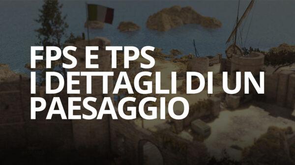 FPS_TPS