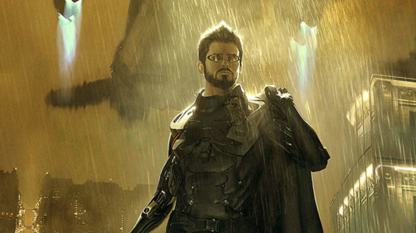 deus-ex-mankind-divided-wants-you-to-keep-your-options-open