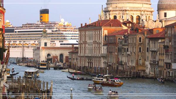 unesco-venezia-grandi-navi-blacklist