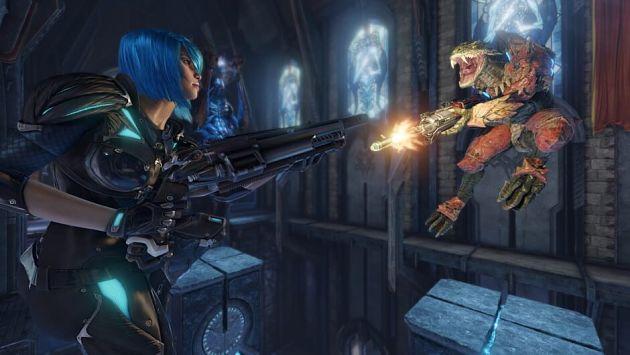 multiplayer_online