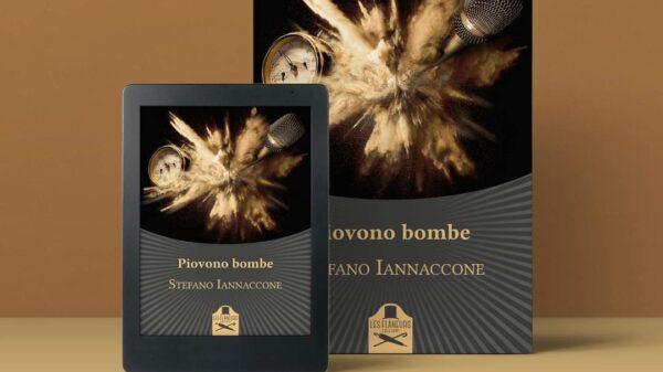 piovono bombe